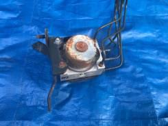 Блок абс для Понтиак Вайб GT 03-04 МКПП 6-ст