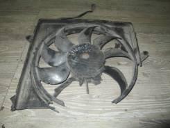 Вентилятор радиатора Chery Tiggo3 [T111308120BB]