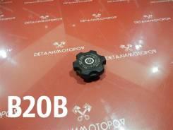 Крышка маслозаливной горловины Honda CR-V, Orthia, S-MX, Stepwgn