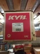 Амортизатор KYB 334961 В наличии!