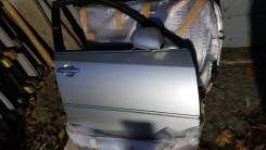 Дверь боковая. Toyota Mark II, JZX110 1JZGTE