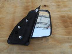 Зеркало переднее контрактное R S402M