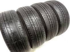 Dunlop Enasave RV503, 215/55R18