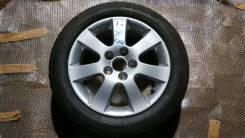 Запасное колесо для Toyota Mark 2 JZX110 205/55R16 Новое