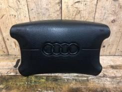 Подушка безопасности. Audi A4, B5