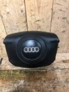 Подушка безопасности. Audi A4, B5 Audi A6, C5
