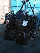 Двигатель HONDA STREAM, RN2, D17A, 074-0048561