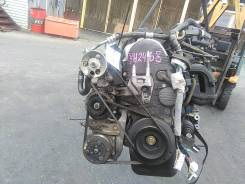 Двигатель HONDA STREAM, RN2, D17A, 074-0048560