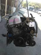 Двигатель HONDA STREAM, RN3, K20A, 074-0048566