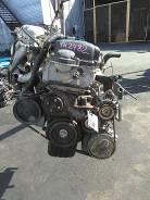 Двигатель NISSAN BLUEBIRD SYLPHY, G10, QG18DE, 074-0048574