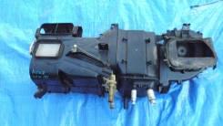 Продам печка на Nissan Avenir VEW10 GA16DS