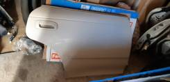 Дверь боковая. Toyota Mark II, GX90, JZX90, JZX90E, JZX91, JZX91E, JZX93, LX90, LX90Y, SX90 1GFE, 1JZGE, 1JZGTE, 2JZGE, 2LTE, 4SFE