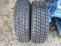 Bridgestone Ice Partner, 215/65 R16