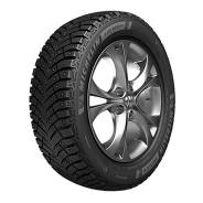 Michelin X-Ice North 4, 205/60 R16 96T
