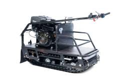 Бурлак М2 RS