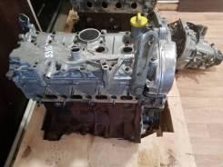 Двигатель в сборе. Renault Logan, L8, LS0G, LS0H, LS12, LS1Y, LS0G/LS12 Renault Sandero, 5S, BS11, BS1Y Лада Ларгус, F90, R90 Nissan Almera, G15 D4F...