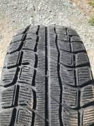 Dunlop Graspic DS1, 205/55 R15