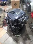 Двигатель Mitsubishi Pajero sport 2015