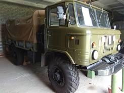 Стройдормаш БМ-302Б. Ямобур ГАЗ-66 БМ-302Б, 4 250куб. см., 1 250кг.