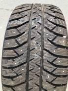Bridgestone. Зимние, шипованные, новые