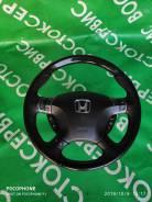 Мульти руль с airbag на honda legend kb2