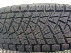 Bridgestone Blizzak DM-Z3. Зимние, без шипов, 5%