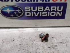 Датчик положения распредвала Subaru Forester SF