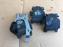 Мотор заслонки печки. Honda CR-V, RE, RE3, RE4