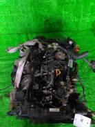 Двигатель TOYOTA CALDINA, CT190, 2C; C2426 [074W0045647]