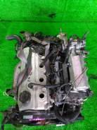 Двигатель MITSUBISHI, N43W;N23W;N33W, 4G63; 16 VALVE C2429 [074W0045661]