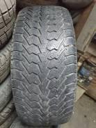 Roadstone Winguard. зимние, без шипов, 2017 год, б/у, износ 30%
