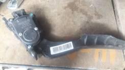 Педаль акселератора Geely Emgrand EC7
