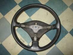 Руль Toyota Caldina #T190 1992