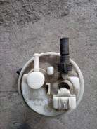 Насос топливный. Lifan Solano, 620, 630 LF479Q2, LF481Q3, LFB479Q, LF479Q2B