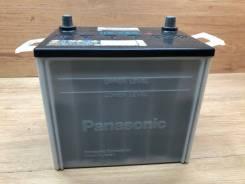 Panasonic. 65А.ч., Прямая (правое)