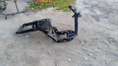Рама Honda Gyro X TD01-