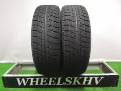 Bridgestone Blizzak Revo2. Зимние, без шипов, 2011 год, 5%