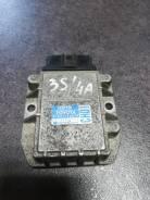 Коммутатор зажигания Toyota 3SFE, 4SFE