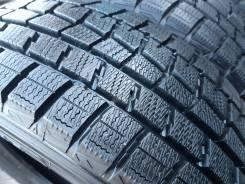 Dunlop Winter Maxx WM01. Зимние, без шипов, 5%