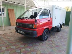 Toyota Lite Ace Truck, 1997