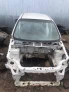 Кузов Chevrolet Aveo