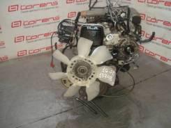 Двигатель TOYOTA 1G-FE для CROWN, CRESTA, CHASER, MARK II. Гарантия, кредит.