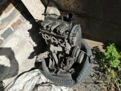 Двигатель в сборе. Nissan Clipper, U71V 3G83