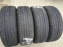 Michelin X-Ice, 205/65 R16