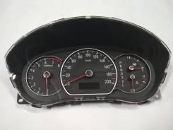 Спидометр Suzuki SX4 YB11S