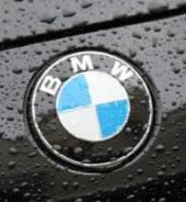 Ремонт и диагностика автомобилей БМВ