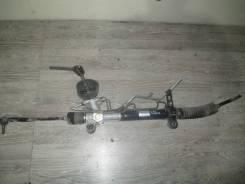 Рейка рулевая Chery Tiggo3 [T113401010BB]