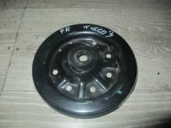 Опора пружины Chery Tiggo3 [M112901015], правая передняя