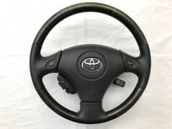 Руль. Toyota: Windom, Allion, Aurion, Allex, Aristo, Ipsum, Verossa, Avensis, Corolla, Altezza, Estima, Avensis Verso, Vista, Mark II Wagon Blit, Vist...