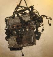 Двигатель Mitsubishi Airtrek / Outlander